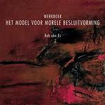 Het Model voor Morele Besluitvorming