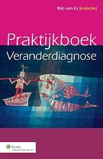 Praktijkboek Veranderdiagnose