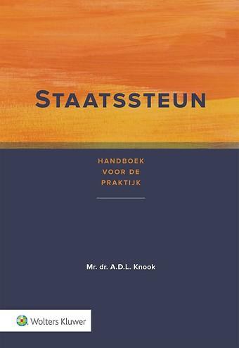 Staatssteun