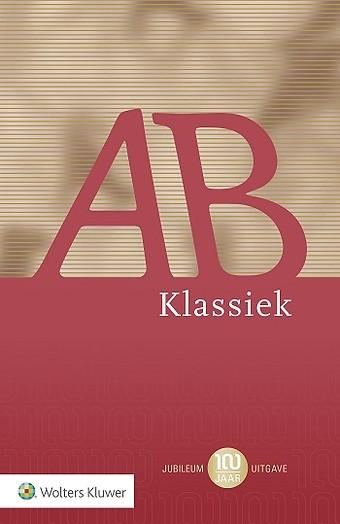 AB Klassiek