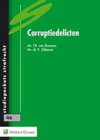 Corruptiedelicten
