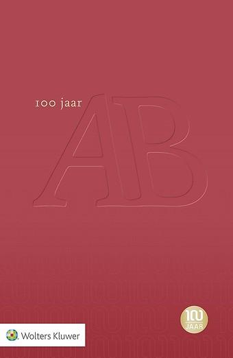 Honderd jaar AB