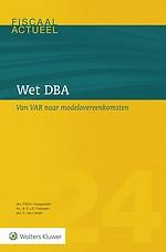 Wet DBA 2016