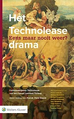 Het Technolease drama