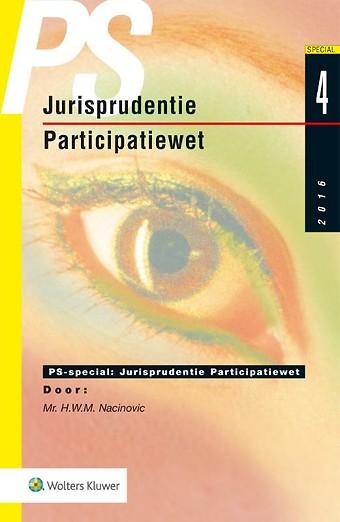 PS Special Jurisprudentie Participatiewet