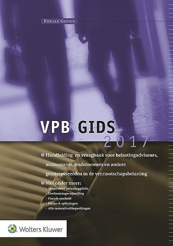 VPB gids 2017