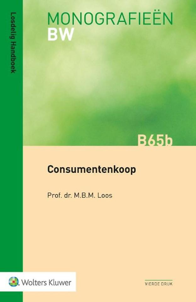 Consumentenkoop