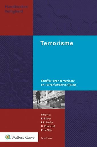 Terrorisme