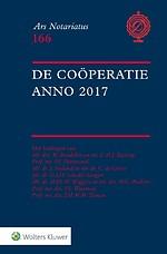 De coöperatie anno 2017