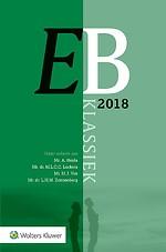 EB Klassiek 2018
