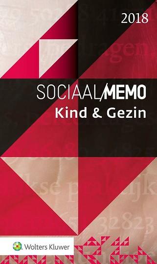 Sociaal Memo Kind en Gezin 2018