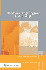Handboek Omgevingswet in de praktijk 2019