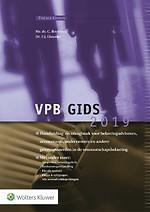 VPB gids 2019