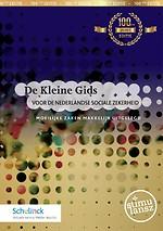 De Kleine Gids voor de Nederlandse sociale zekerheid 2020.1