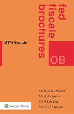 BTW-fraude