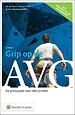 Grip op de AVG