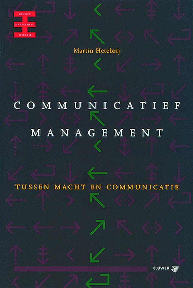 Communicatief management