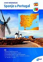 Spanje & Portugal