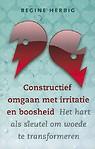 constructief_omgaan_met_irritatie_en_boosheid