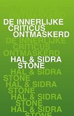 De innerlijke criticus ontmaskerd