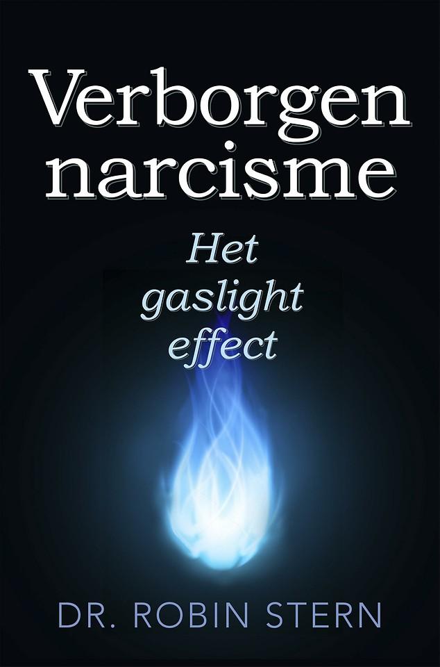 Het gaslighteffect