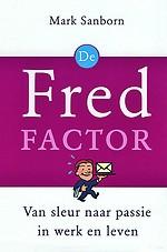 De Fred factor