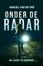 Onder de radar