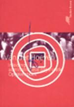 Inleiding administratieve organisatie, Opgavenboek