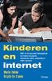 Kinderen en internet (1e druk 2007)