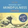 werken_met_mindfulness_-_emoties