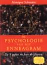de_psychologie_van_het_enneagram