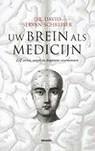 uw_brein_als_medicijn