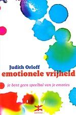 http://static.managementboek.nl/boeken/9789021546360-150.jpg