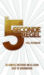 De 5 seconderegel