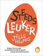 Steeds leuker (midprice-editie)