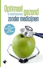 Optimaal gezond zonder medicijnen