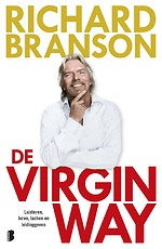 De Virgin Way
