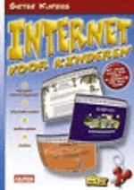 Internet voor kinderen