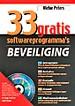 33 gratis softwareprogramma's: Beveiliging