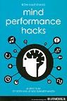 mind_performance_hacks