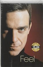 Feel : Robbie Williams