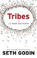 Tribes (Nederlandstalig)