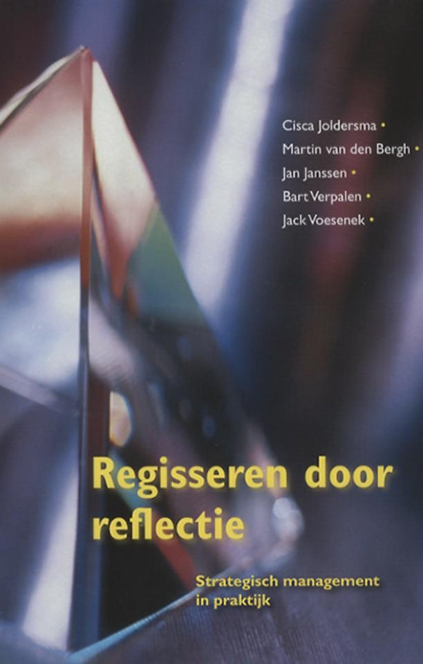 Regisseren door reflectie