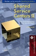 Shared Service Centers II (Nederlandstalig)