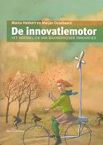 De innovatiemotor