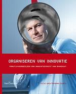 Organiseren van innovatie