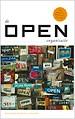 De open organisatie