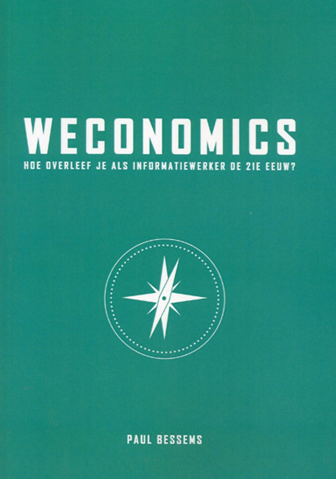 Weconomics