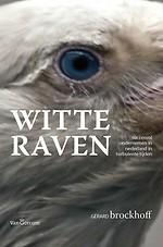Witte raven