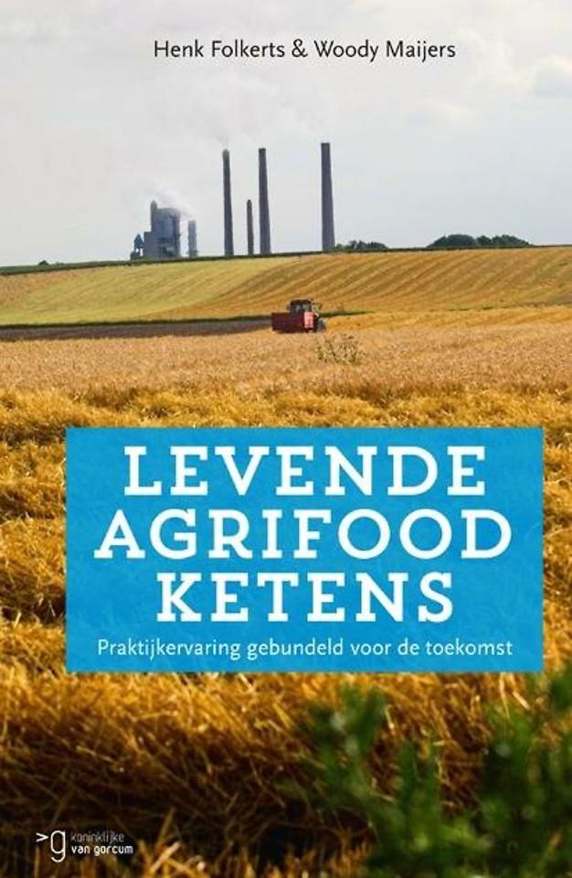Levende Agrifood Ketens